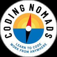 codingnomads-logo