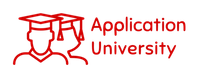application-university-logo