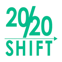 2020shift--logo