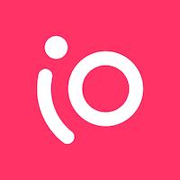 io-academy-logo