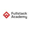 fullstack-academy-logo
