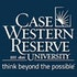 case-western-reserve-university-boot-camps-logo