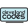 cleveland-codes-logo