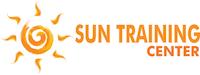 sun-training-center-logo