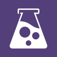 devpoint-labs-logo