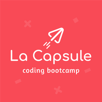 la-capsule-academy-logo