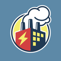 smart-factory-logo