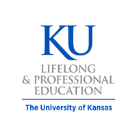ku-boot-camps-logo