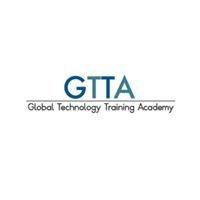 gtt-academy-logo