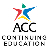 austin-community-college-continuing-education-logo