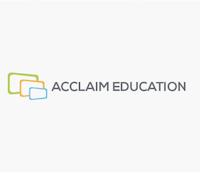 acclaim-education-logo