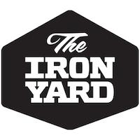 the-iron-yard-logo