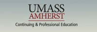 umass-amherst-coding-boot-camp-logo