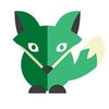 green-fox-academy-logo
