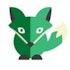 green-fox-academy-logo