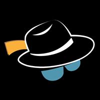 refactory-logo