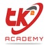 tk2-academy-logo