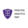 principal-analytics-prep-logo