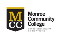 monroe-community college-logo