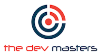 the-dev-masters-logo