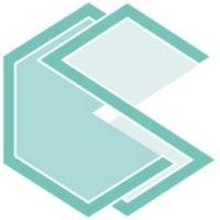 cambridge-spark-logo
