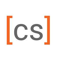 coder-space-logo