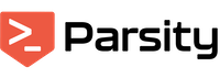 parsity-logo