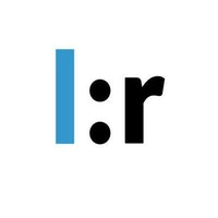 logic-room-logo
