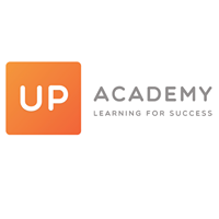 up-academy-logo