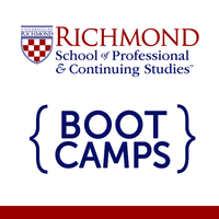 university-of-richmond-boot-camps-logo