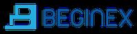 beginex-logo