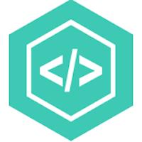 destination-dev-logo