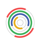 school-of-accelerated-learning-logo