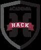 academia-hack-logo