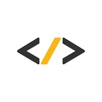 asia-developer-academy-logo