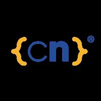code-nation-logo