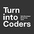 turn-into-coders-logo