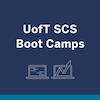 university-of-toronto-school-of-continuing-studies-boot-camps-logo