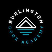 burlington-code-academy-logo