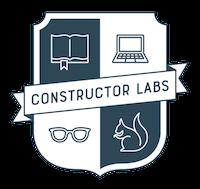 constructor-labs-logo