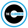 theclubhou.se-code-bootcamp-logo