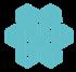 zipfian-academy-logo