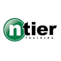 ntier-training-logo