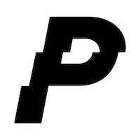 product-gym-logo