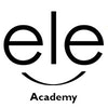elewa-education-logo