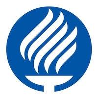 tecnológico-de-monterrey-boot-camps-logo