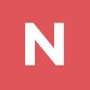 neoland--logo