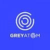 greyatom-school-of-data-science-logo