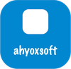 ahyoxsoft-technology-logo