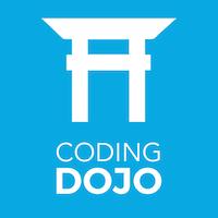 coding-dojo-logo